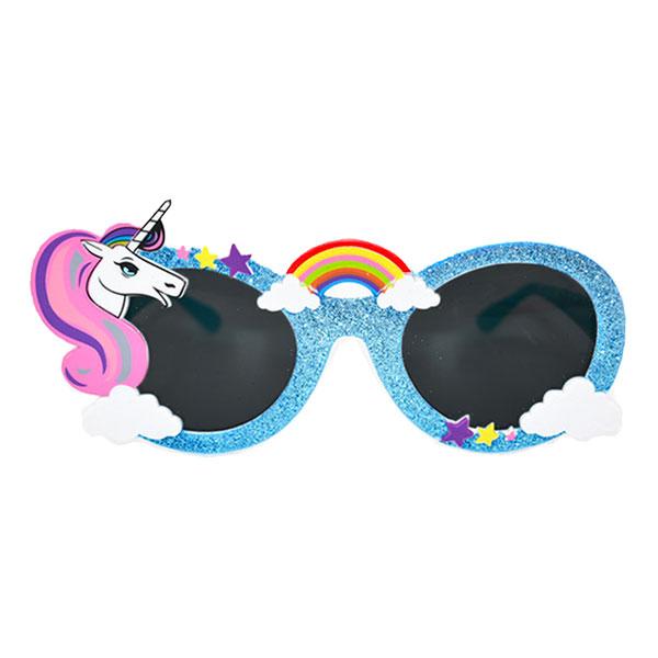 32260897f Enhjørning Briller