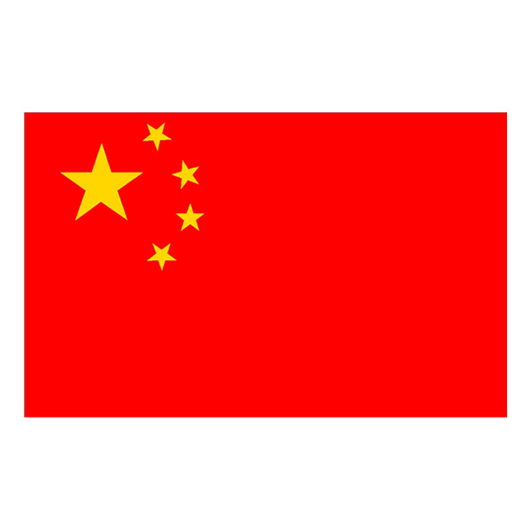 Taiwanesisk homoseksuel porno