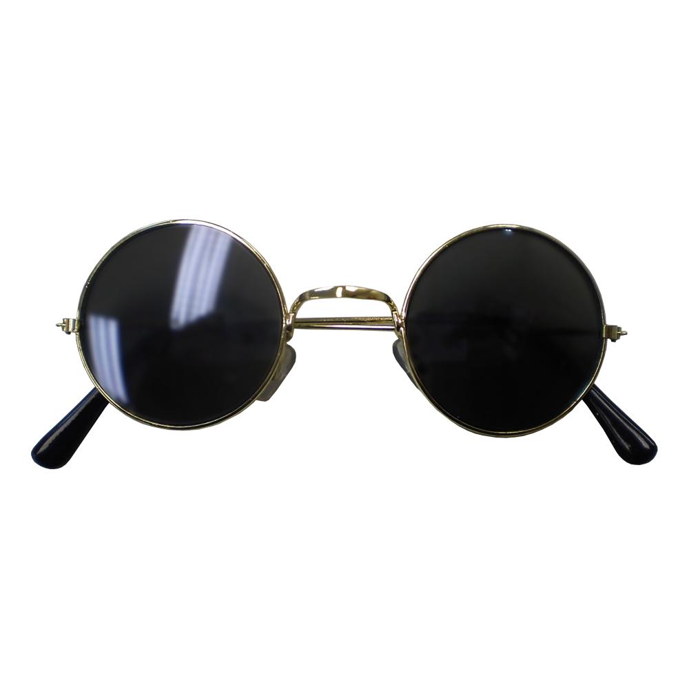 dfd3e33d5 John Lennon Briller