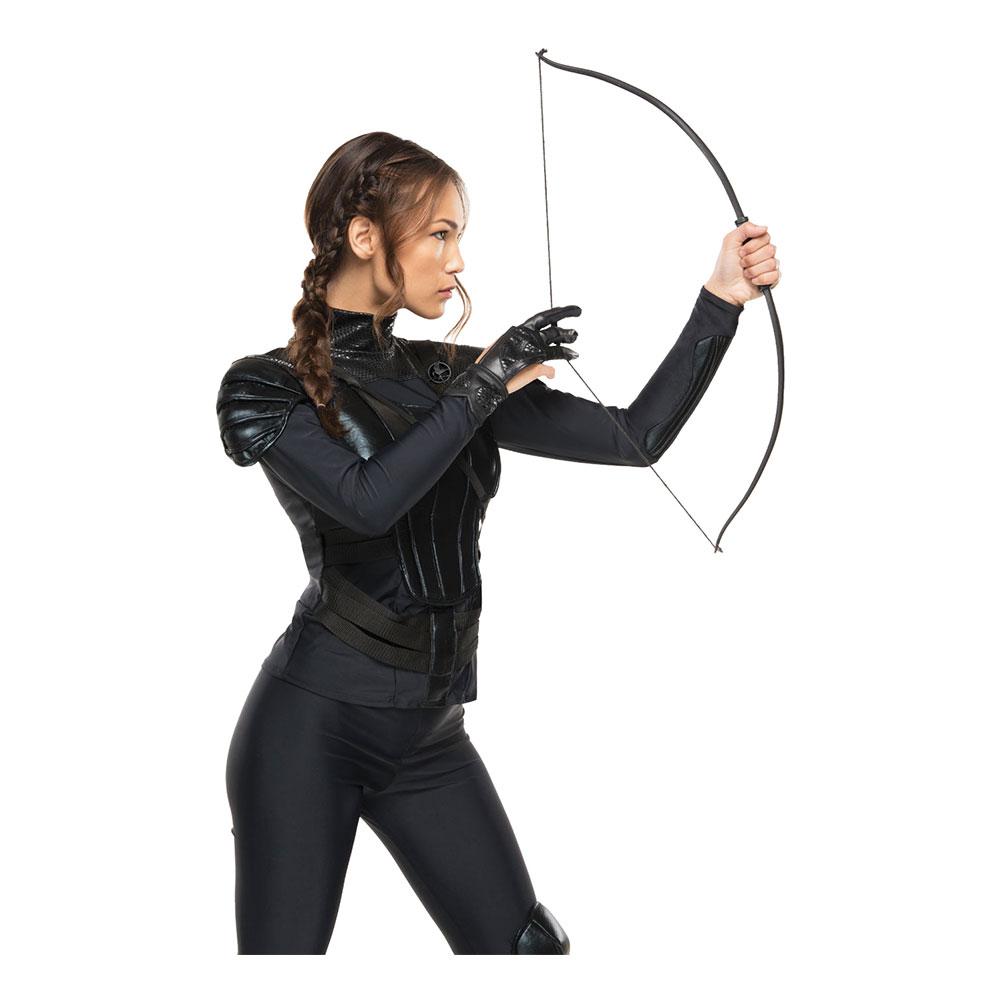 Katniss Handske - Partykungen.se b154a4a16993a
