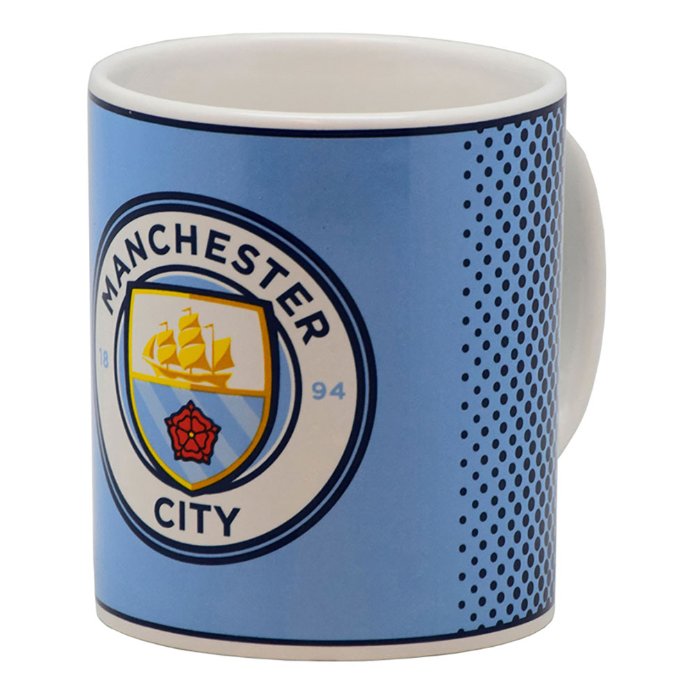 a24f9dbd Krus Manchester City - Partyking. dk