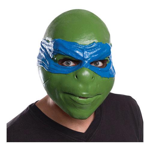 Ninja Turtles Leonardo Mask - Partykungen.se 97351c0fac241