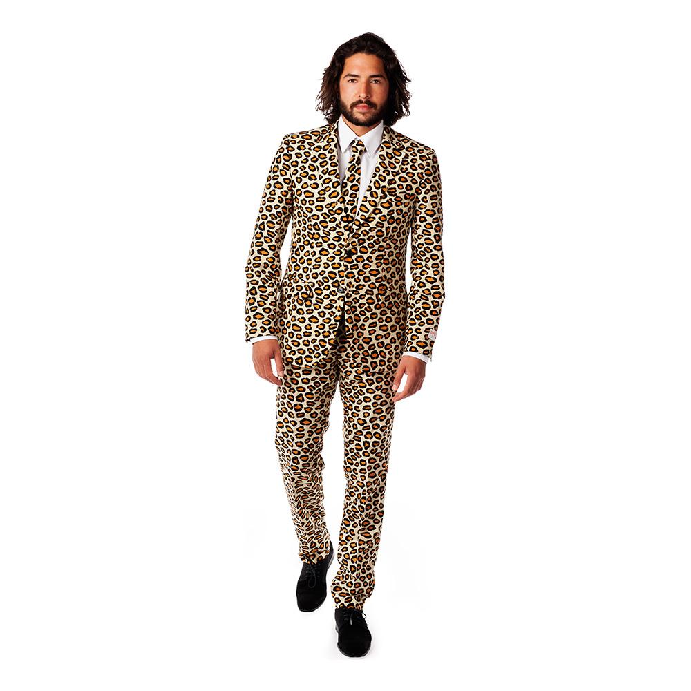 OppoSuits The Jag Kostym - Partykungen.se 82017d7379fd1