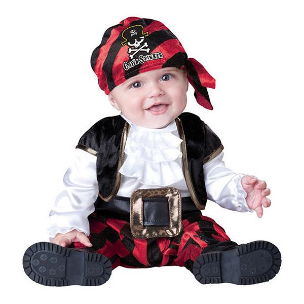 Bildresultat för pirat