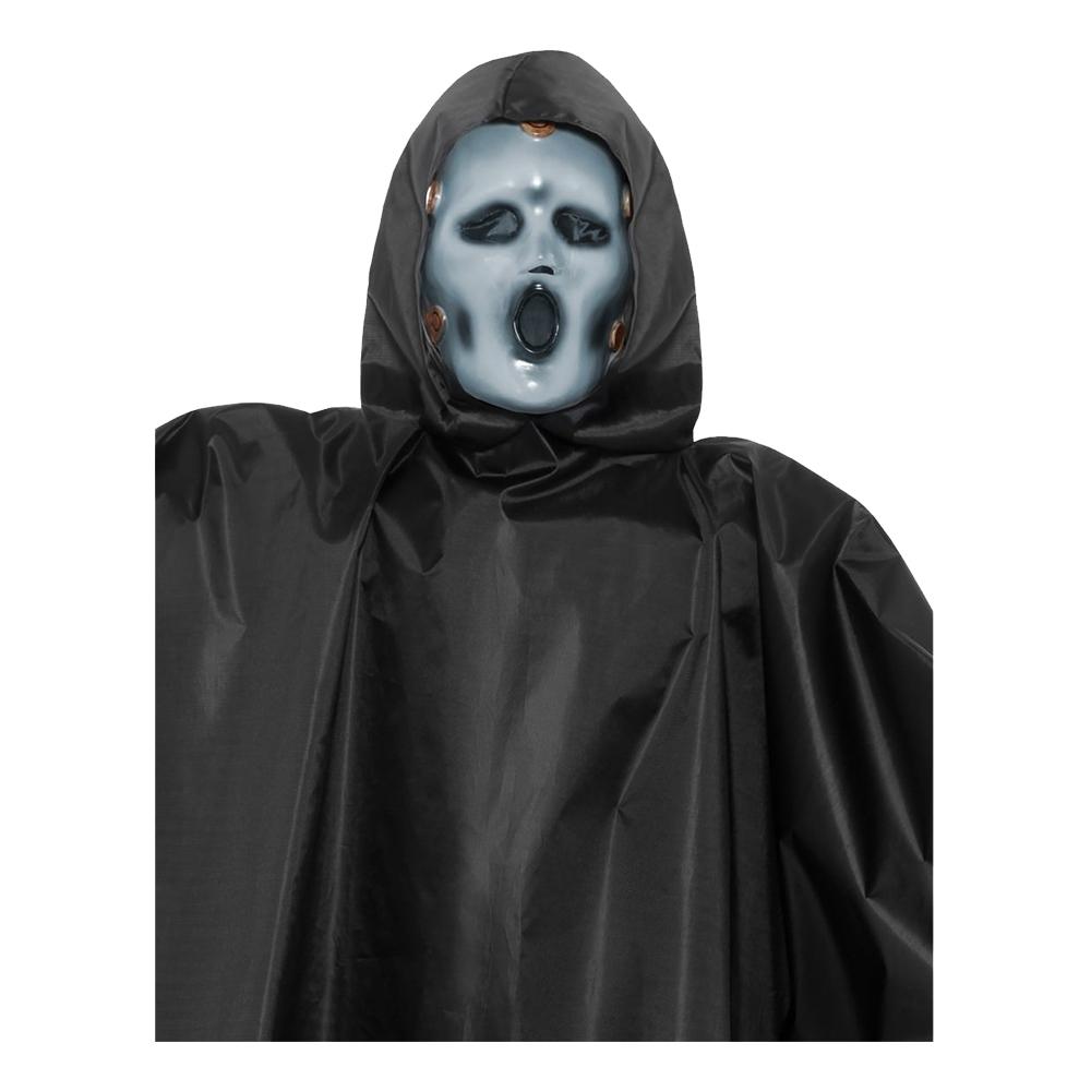 Scream Mask - Partykungen.se 8705b1c45bf0e