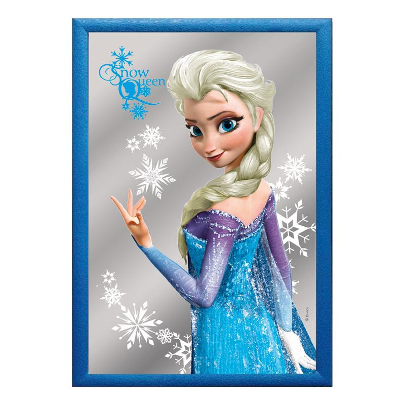 elsa från frost