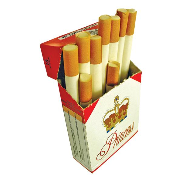 var kan man köpa chokladcigaretter