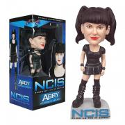 Abby Sciuto Bobble Head