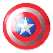 Avengers 2 Age of Ultron Captain America Sköld