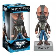 Bane Bobble Head