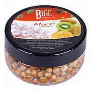 BIGG Pearls Maori