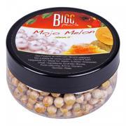 BIGG Pearls Mojo-Melon
