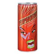 Euphoria Energy Drink