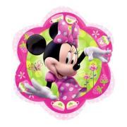 Folieballong Mimmi Pigg