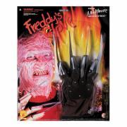 Freddy Krueger Handske