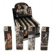 Gaständare Elvis