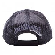 Jack Daniels Vintage Truckerkeps - Partykungen.se ed2edd6bcc59