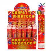 Konfetti Shooter