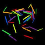 Ministicks