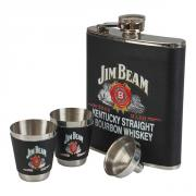 Plunta Jim Beam Set