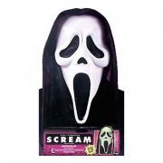 Screammask