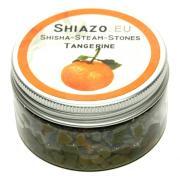 Shiazo Mandarin