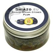 Shiazo Plommon