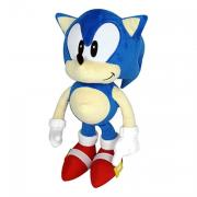 Sonic the Hedgehog Mjukisdjur