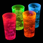 UV Highballglas