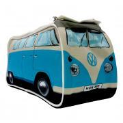 Volkswagen Neccessär