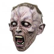 WWZ Skrikande Zombie Mask