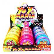YoYo Candy
