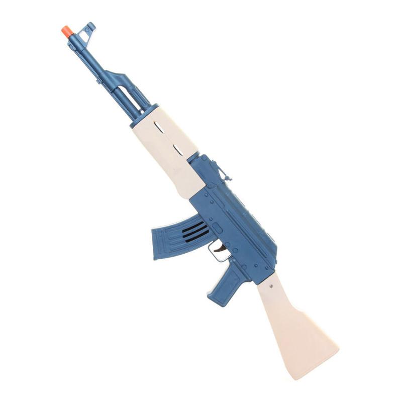 AK47 Kalashnikov Leksaksgevär
