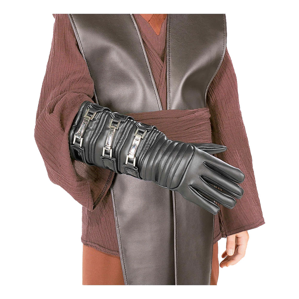 Anakin Skywalker Handske - One size