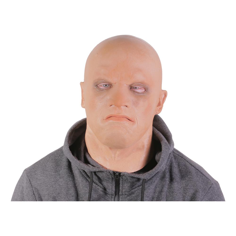 Arnold Greyland Film Mask