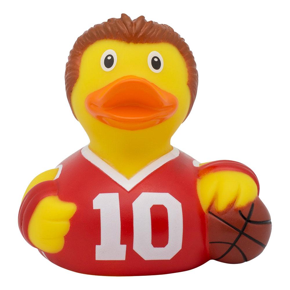 Badanka Basketspelare
