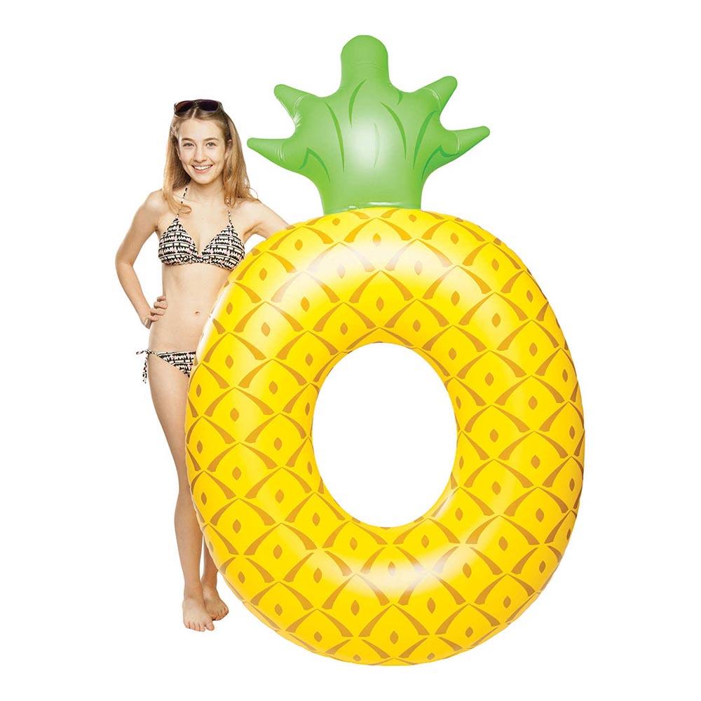 Badring Ananas