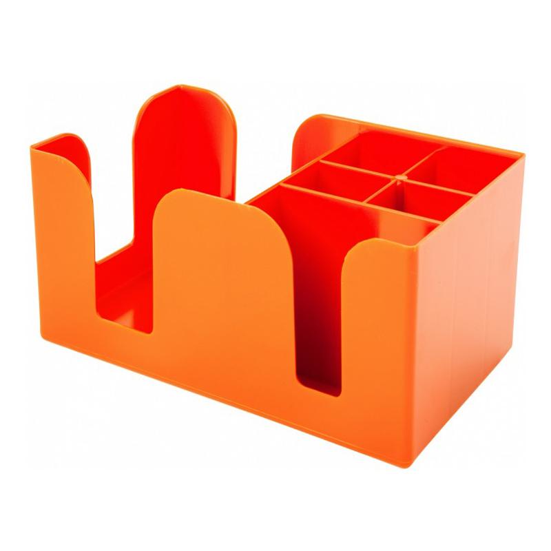 Barlåda - Orange