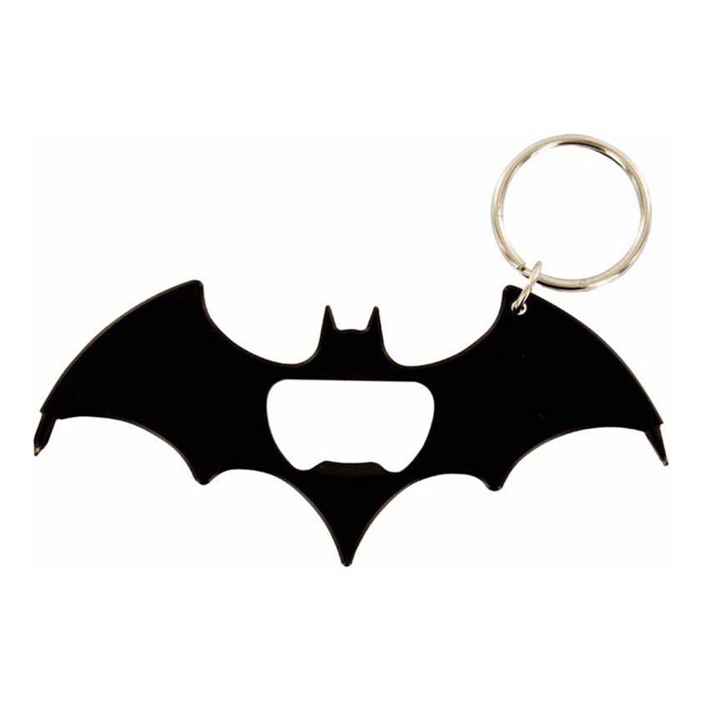 Batman Multi Tool V2 - 1-pack