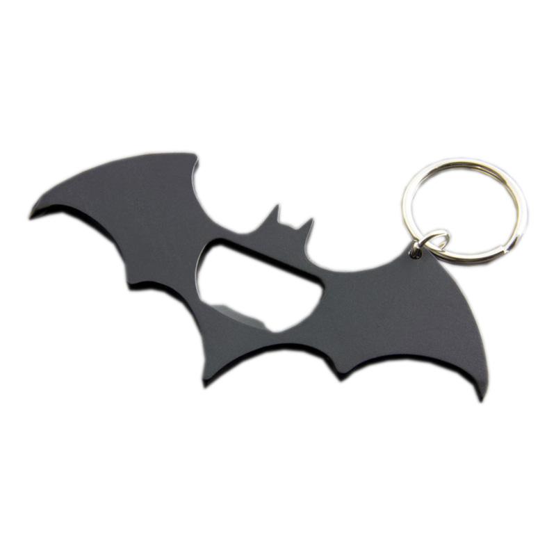 Batman Multiverktyg