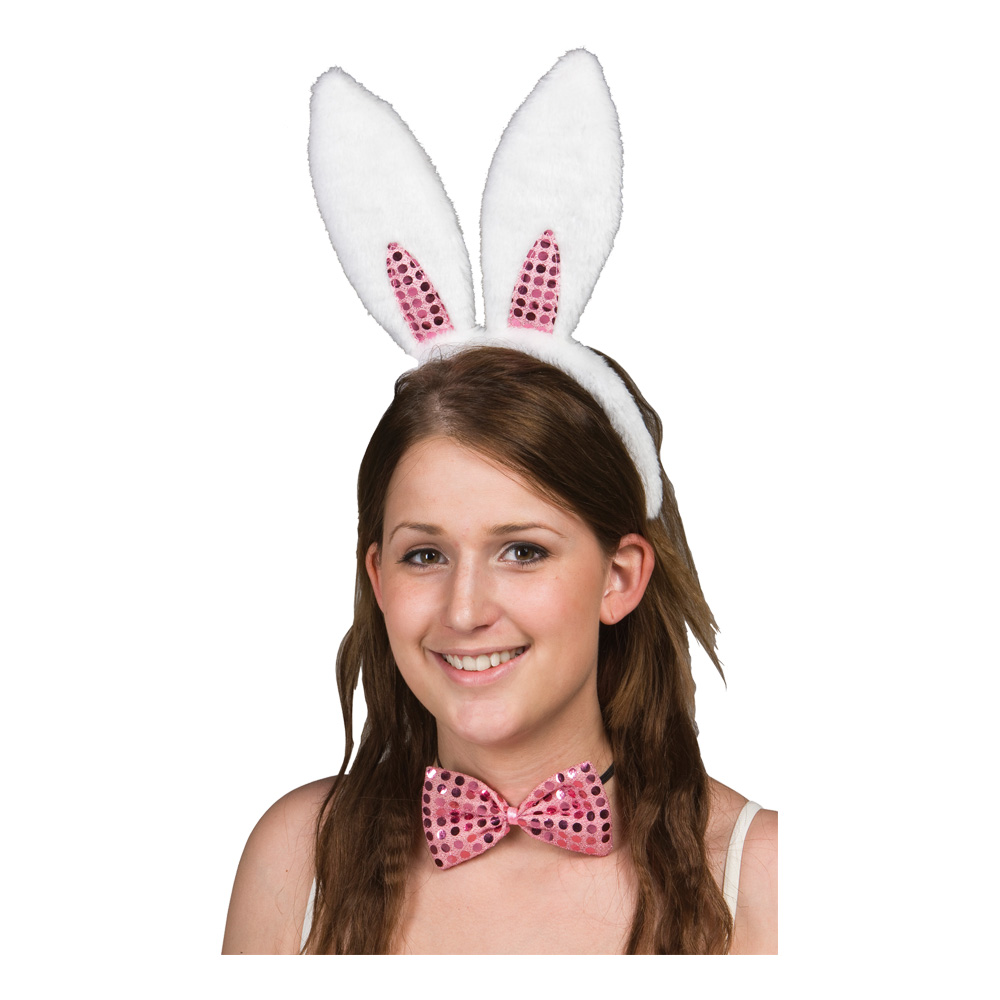 Bunny Set - One size