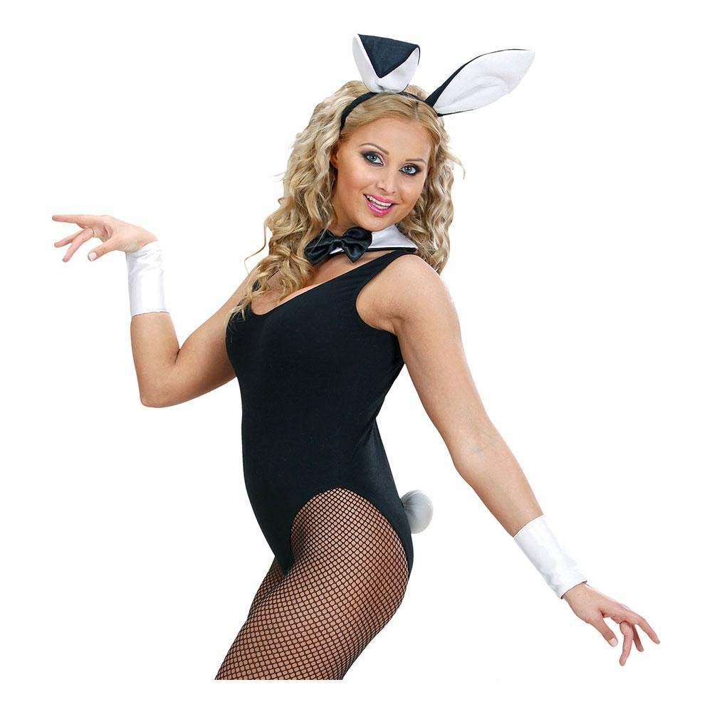 Bunny Tillbehörskit