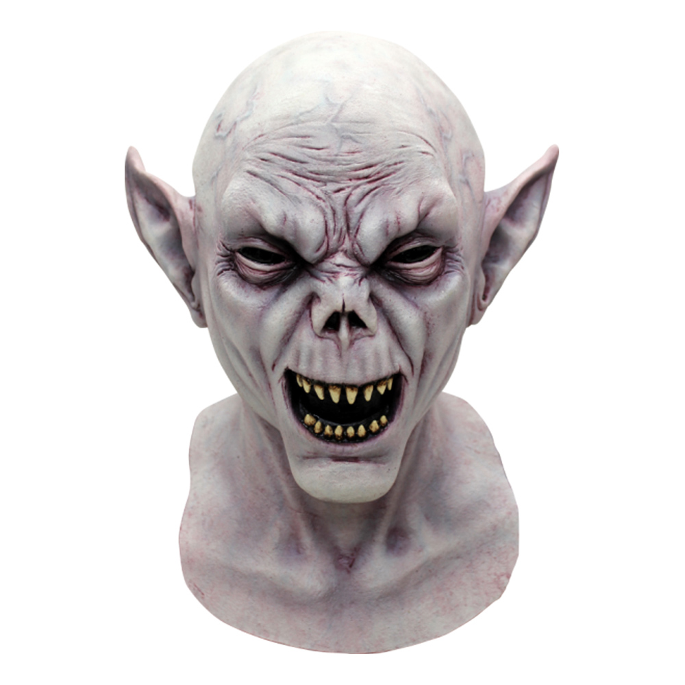Caitiff Mask - One size