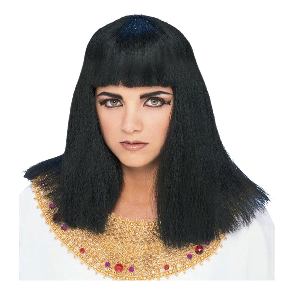 Cleopatra Peruk - One size