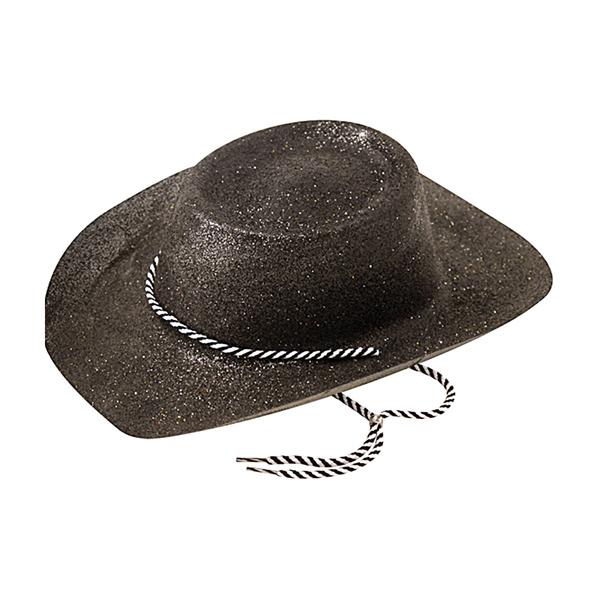 Cowboyhattar   Westernhattar - Maskeradprylar.se 1ac1c29a6597a