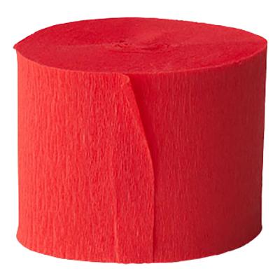 Creperullar Röda - 20-pack
