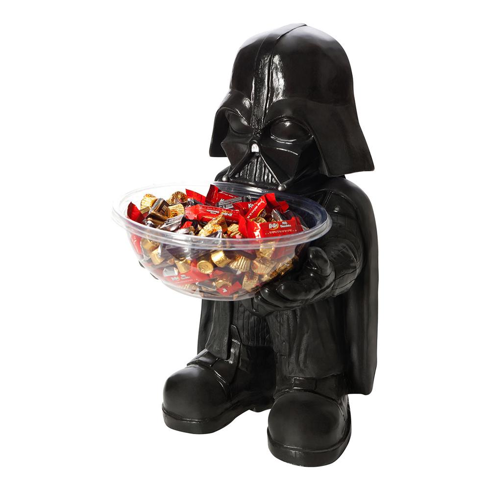 Darth Vader Godisskål
