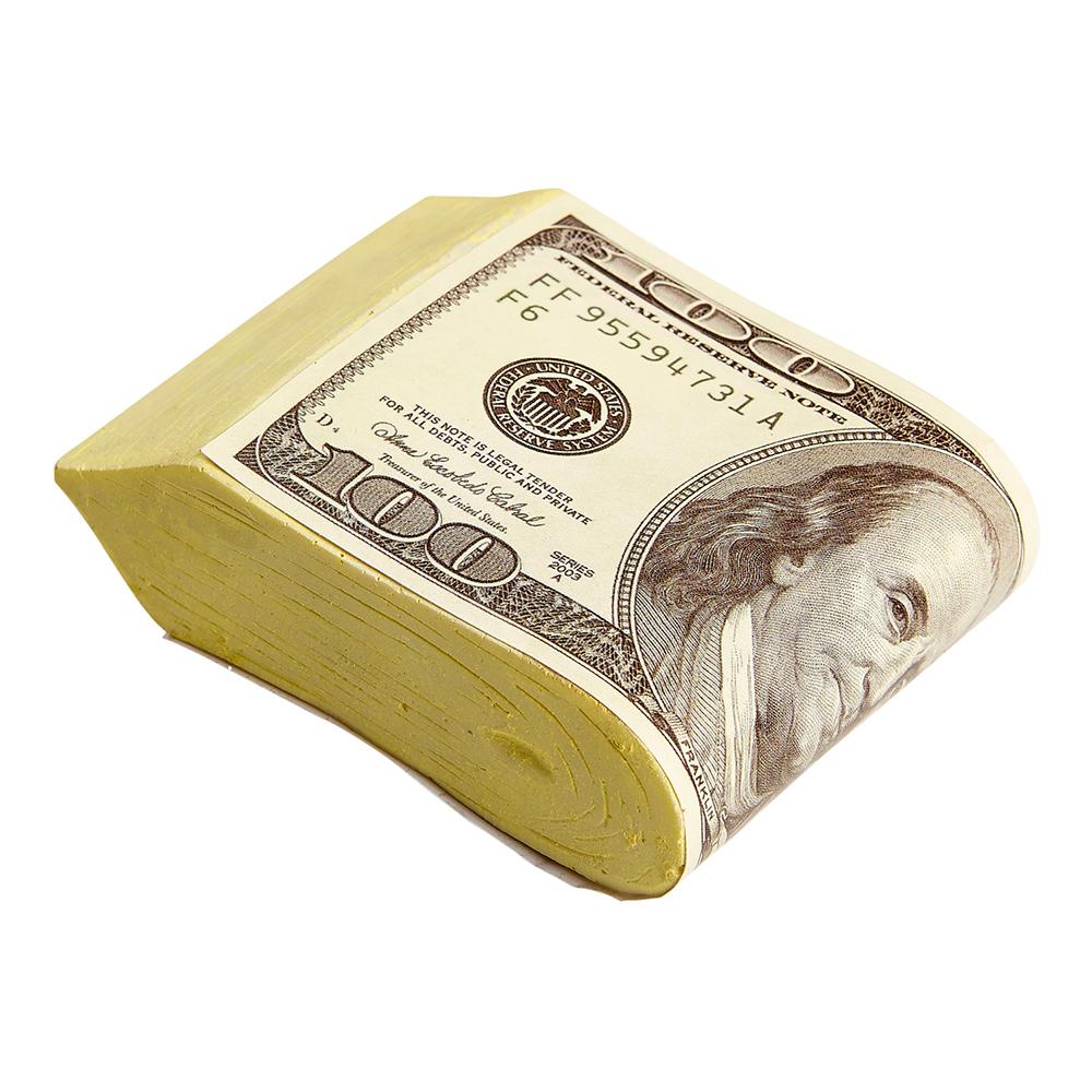 Dollarsedlar Fejk