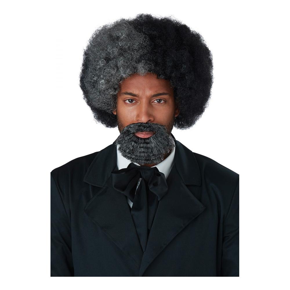 Douglass Perukset