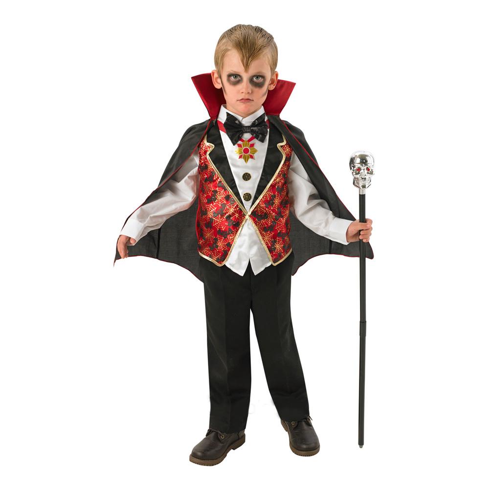 Dracula Barn Tillbehörskit - Small